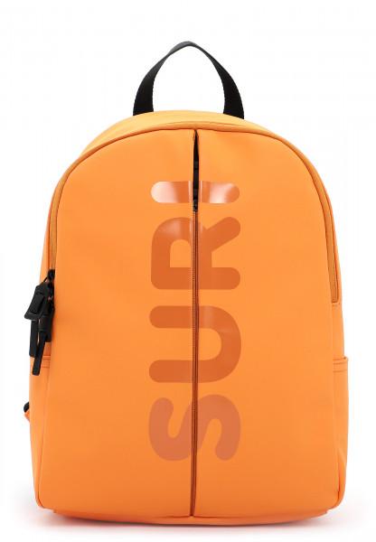 SURI FREY Rucksack SURI Sports Sady groß Orange 18126610 orange 610