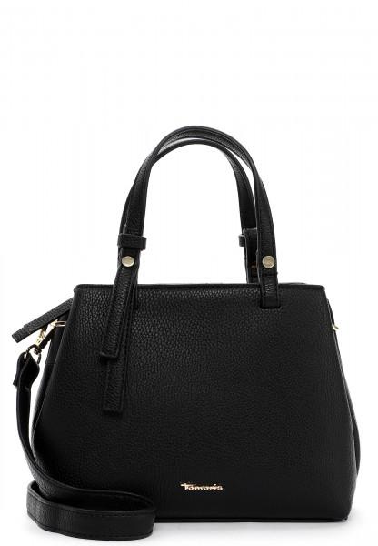 Tamaris Shopper Brooke klein Schwarz 30672100 black 100